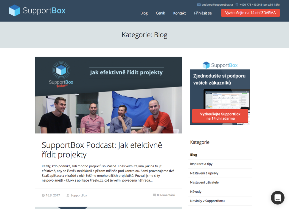 screenshot-supportbox.cz-2017-03-18-22-54-52