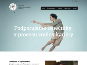 screenshot-tanecnikariera.cz-2017-03-18-22-16-55