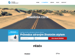 screenshot-tomasstankovsky.cz-2017-03-18-22-56-29