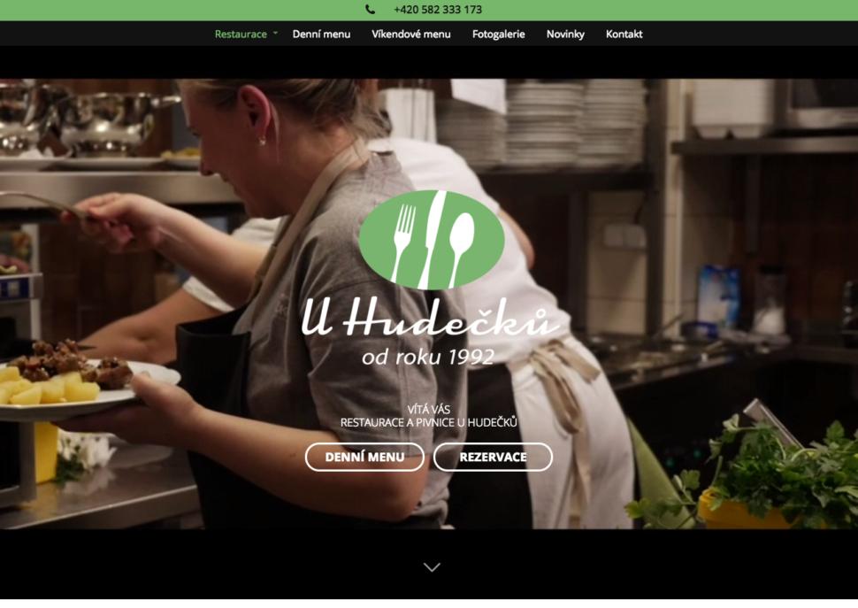 screenshot-uhudeckupv.cz-2017-03-19-22-30-17
