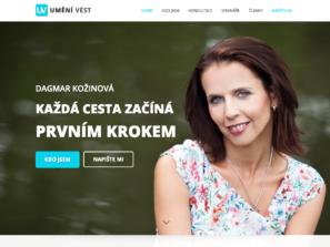 screenshot-umenivest.cz-2017-03-18-22-35-32