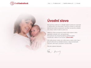 screenshot-videokurzyek.cz-2017-03-18-22-52-38