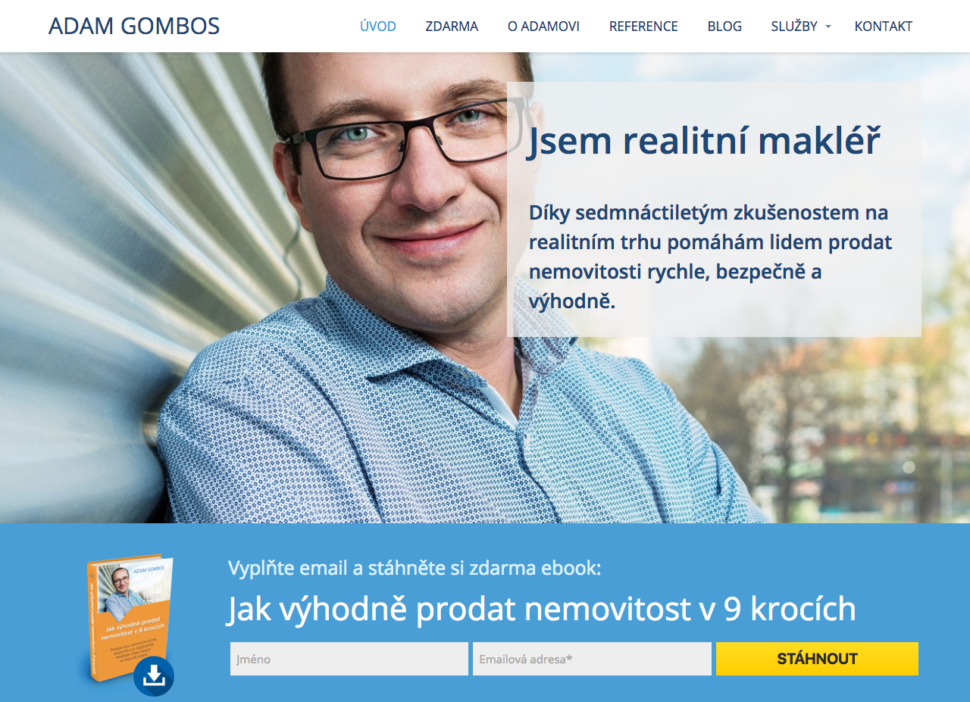 screenshot-www.adamgombos.cz-2017-03-18-22-56-43