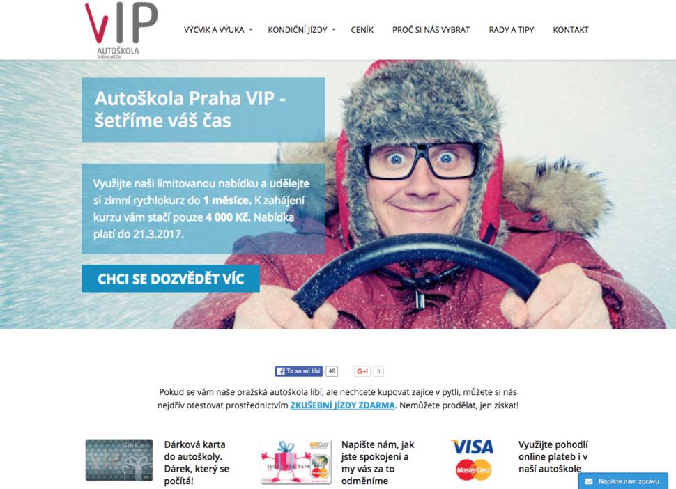 screenshot-www.autoskolavip.cz-2017-03-18-22-00-20