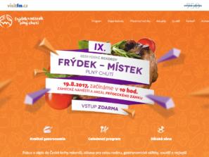 screenshot-www.beskydskerekordy.cz-2017-03-18-22-31-44