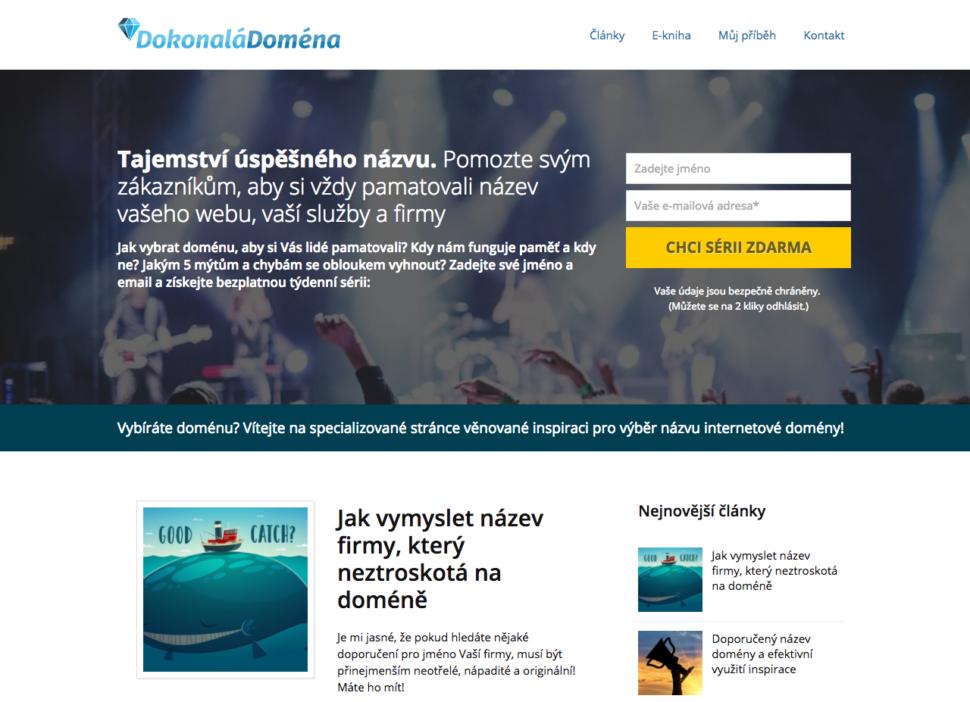 screenshot-www.dokonaladomena.cz-2017-03-18-21-08-49