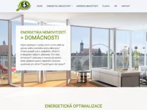 screenshot-www.energeticky-specialista.cz-2017-03-18-22-29-46