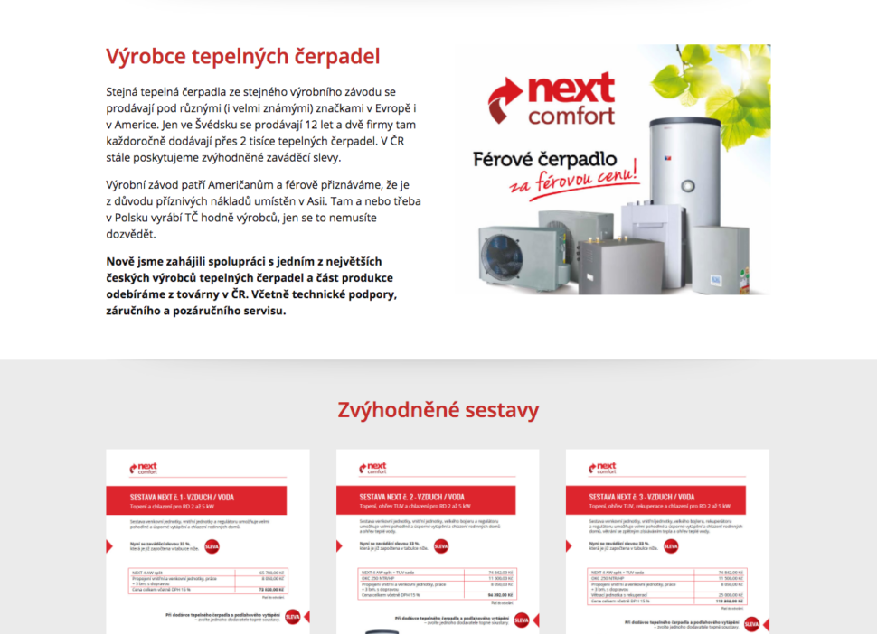 screenshot-www.ferove-cerpadlo.cz-2017-03-18-21-40-34