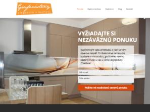 screenshot-www.grafozasteny.sk-2017-03-18-22-11-50