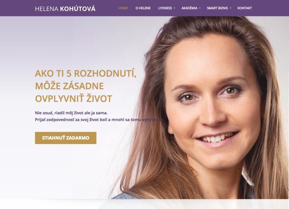 screenshot-www.helenakohutova.com-2017-03-18-22-44-34