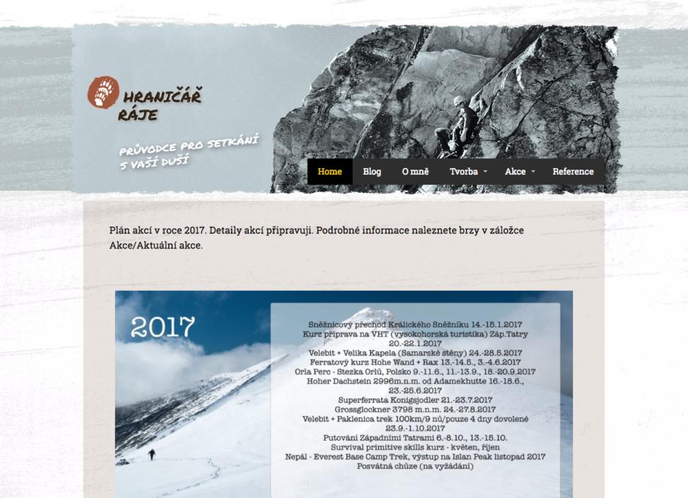 screenshot-www.hranicar-raje.cz-2017-03-18-22-43-51
