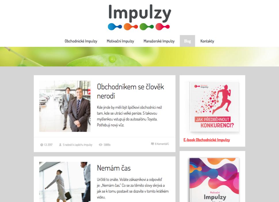 screenshot-www.impulzy.cz-2017-03-18-21-27-41