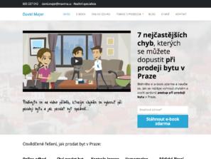 screenshot-www.jak-prodat-v-praze-byt.cz-2017-03-18-22-57-21