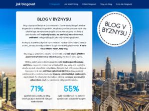 screenshot-www.jakblogovat.cz-2017-03-18-22-49-58