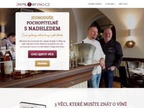screenshot-www.jakmilovatvino.cz-2017-03-18-21-47-56