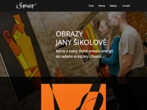 screenshot-www.janasikolova.cz-2017-03-18-22-16-23