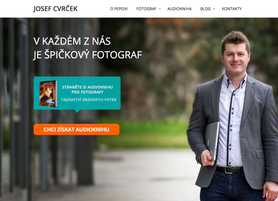 screenshot-www.josefcvrcek.cz-2017-03-18-22-43-08