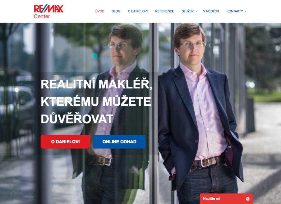screenshot-www.kotula.cz-2017-03-18-22-51-14