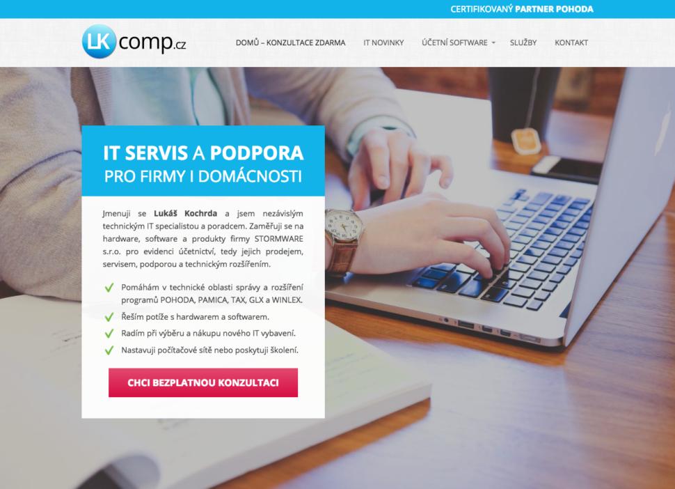 screenshot-www.lkcomp.cz-2017-03-18-22-28-59