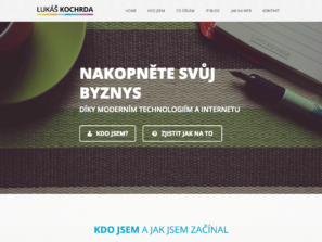 screenshot-www.lukaskochrda.cz-2017-03-18-22-44-18