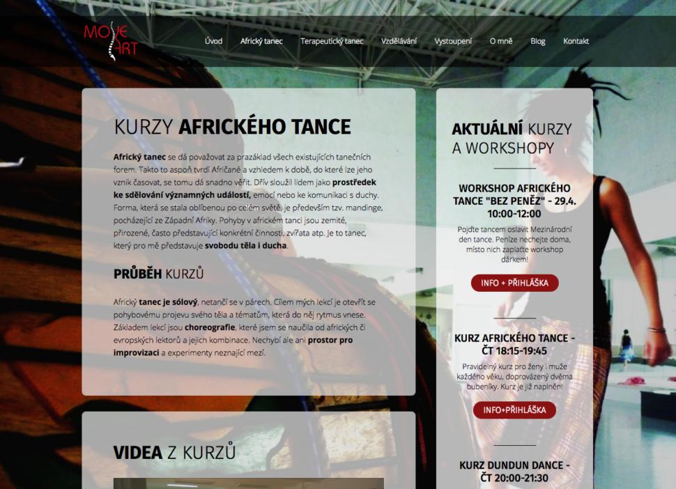 screenshot-www.moveart.cz-2017-03-18-22-36-12