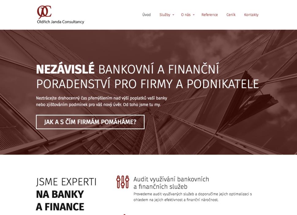 screenshot-www.ojc.cz-2017-03-18-22-28-33