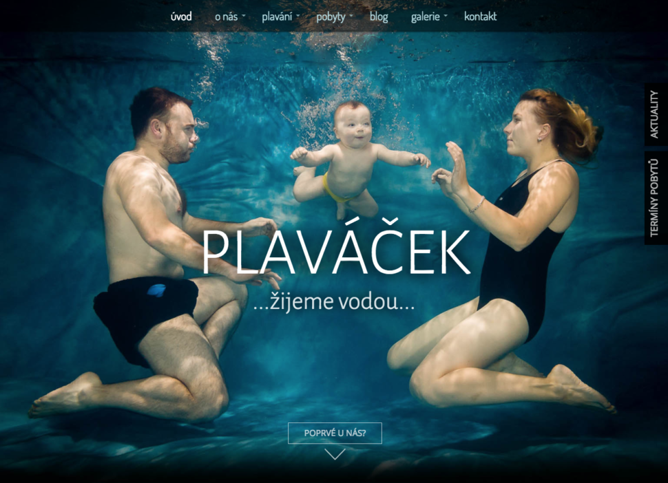 screenshot-www.plavacek-deti.cz-2017-03-18-22-53-02