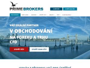 screenshot-www.primebrokers.cz-2017-03-18-22-28-12