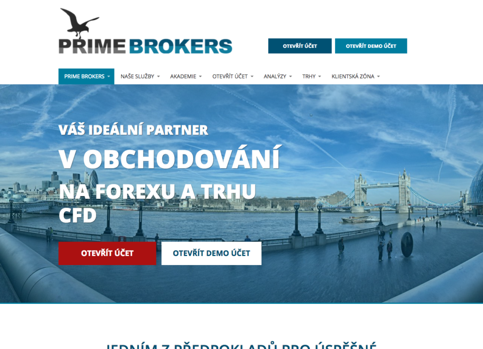 screenshot-www.primebrokers.cz-2017-03-18-22-28-12