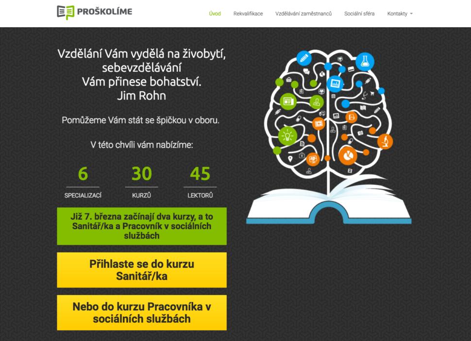 screenshot-www.proskolime.cz-2017-03-18-21-55-22