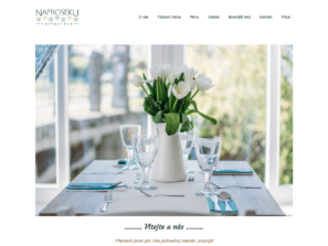 screenshot-www.restaurace-naproseku.cz-2017-03-18-22-57-13