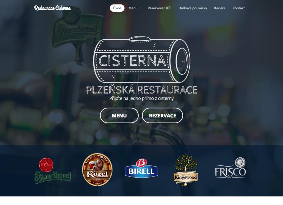 screenshot-www.restauracecisterna.cz-2017-03-18-22-57-03
