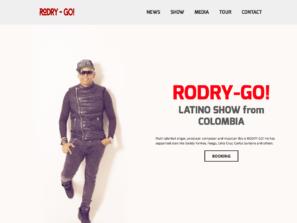 screenshot-www.rodry-go.com-2017-03-18-22-05-17