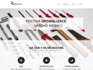 screenshot-www.seodilna.cz-2017-03-18-21-58-21