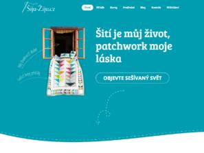 screenshot-www.siju-ziju.cz-2017-03-18-20-59-56
