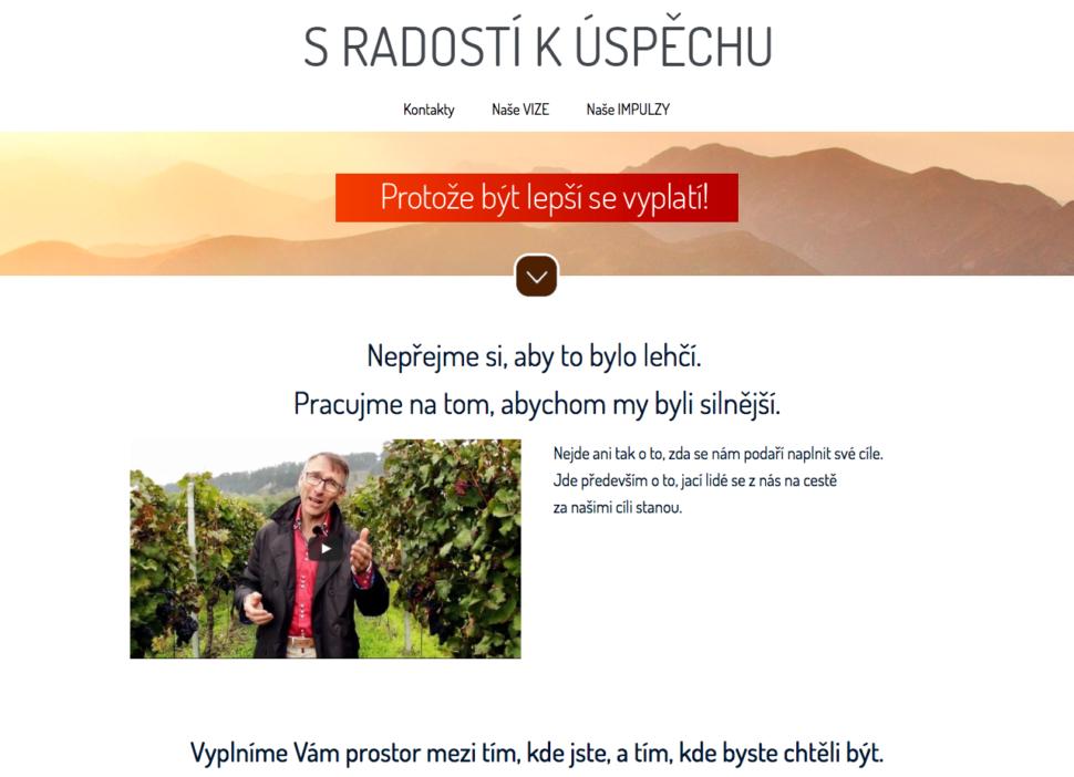 screenshot-www.sradostikuspechu.cz-2017-03-18-21-26-43