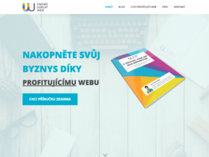 screenshot-www.umimeudelatweb.cz-2017-03-18-22-52-26