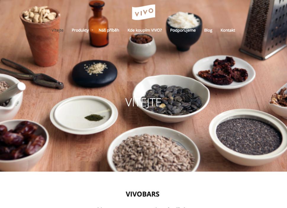screenshot-www.vivobar.cz-2017-03-18-22-55-05