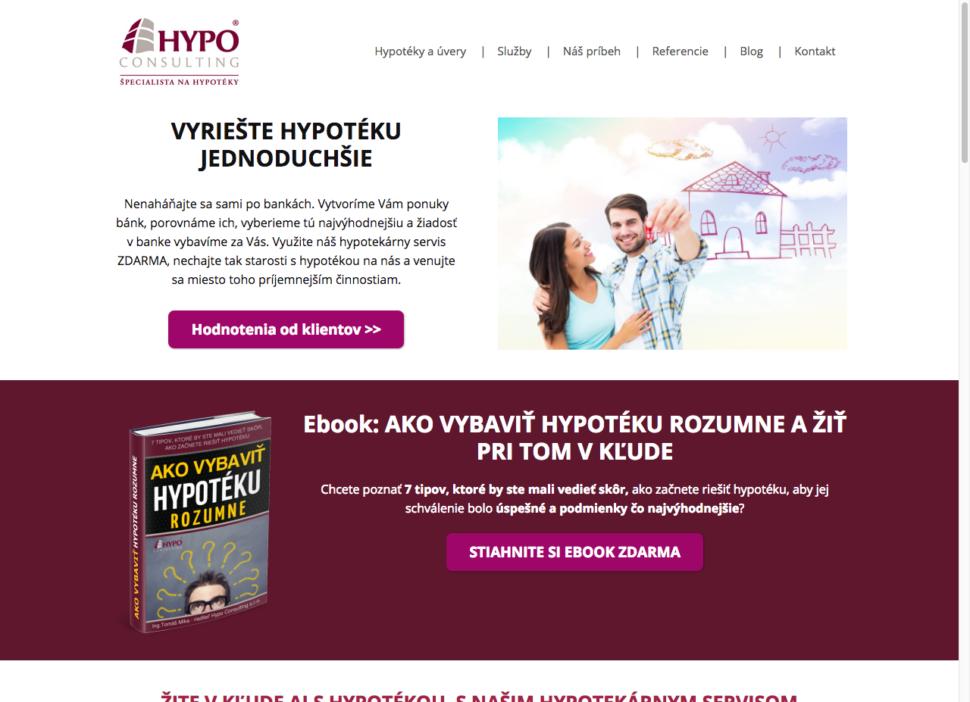 screenshot-www.vyhodnehypoteky.sk-2017-03-18-22-49-06