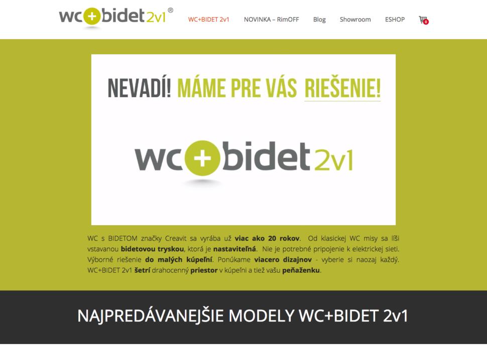 screenshot-www.wcbidet.sk-2017-03-18-22-54-09