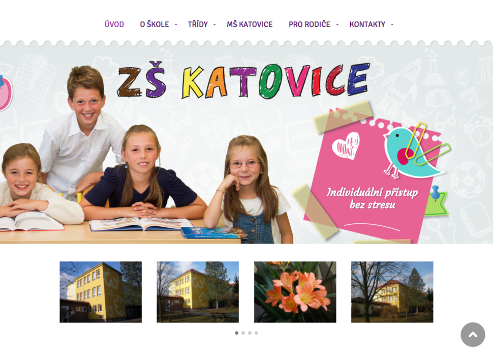 screenshot-www.zskatovice.cz-2017-03-18-22-37-07