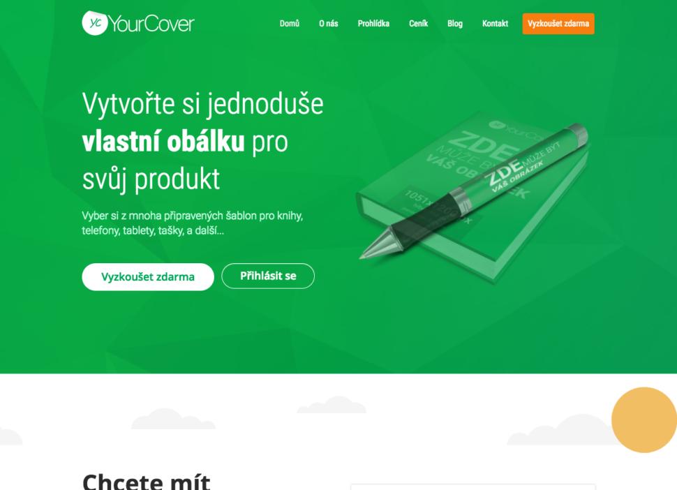 screenshot-your-cover.cz-2017-03-18-22-54-27