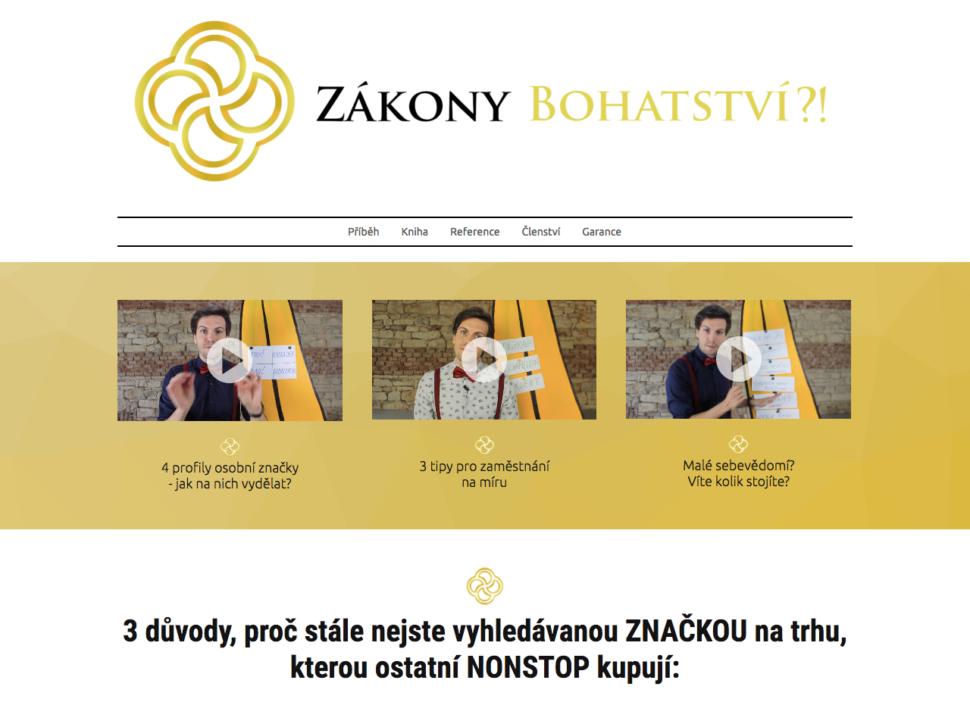 screenshot-zakonybohatstvi.cz-2017-03-18-21-07-35