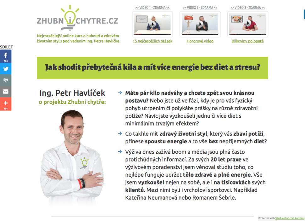 screenshot-zhubnichytre.cz-2017-03-18-21-06-59
