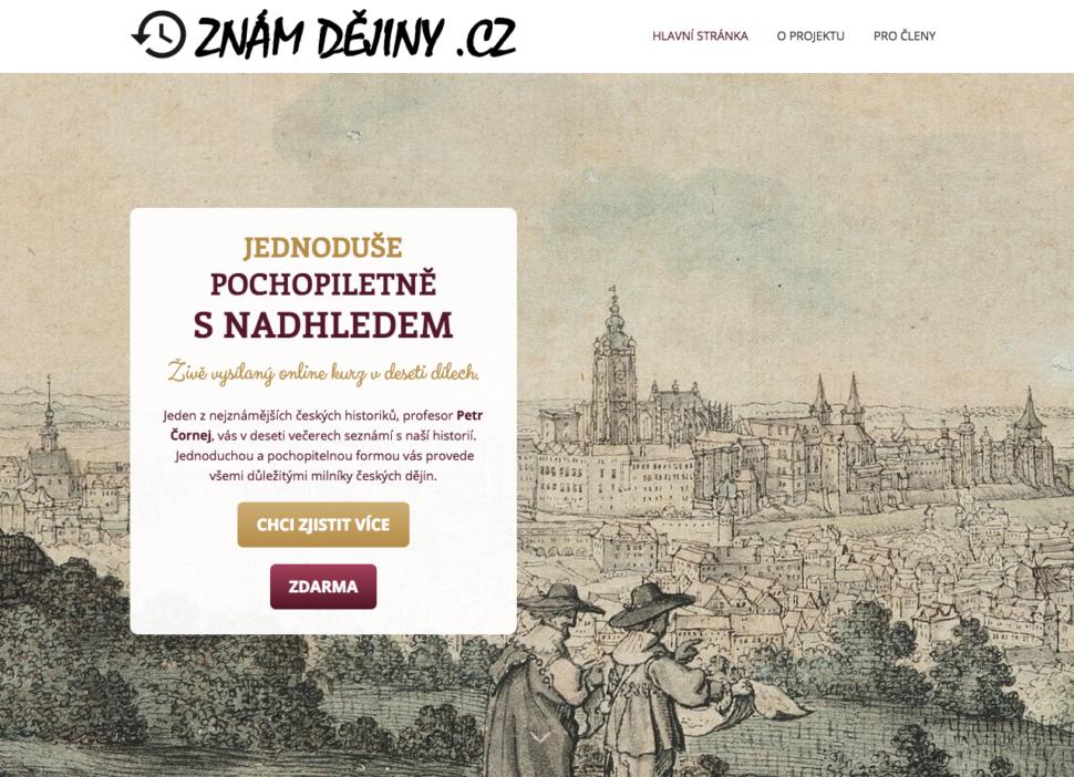screenshot-znamdejiny.cz-2017-03-18-21-48-31
