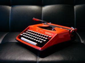 tipy pro obsah na blog