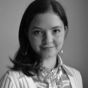 Lenka Pukančíková