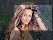 úprava fotek a obrázků pro web online