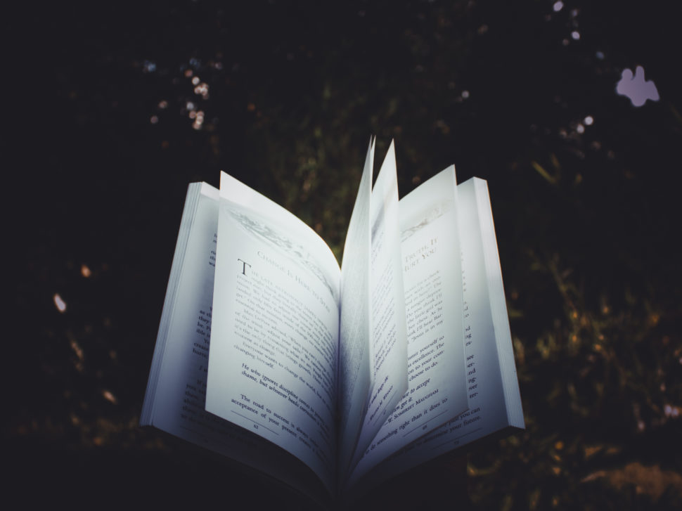 jak vytvořit kvalitní e book
