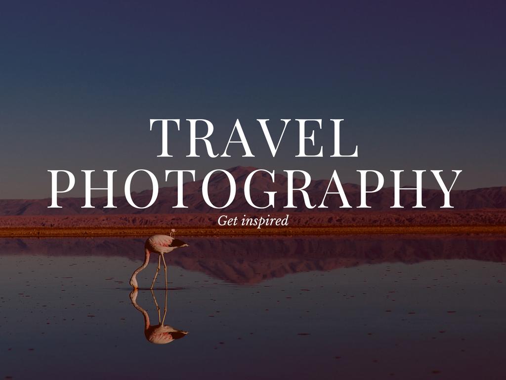 fullscreen pozadí webu inspirace